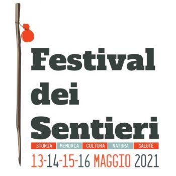 festival-dei-sentieri-logo